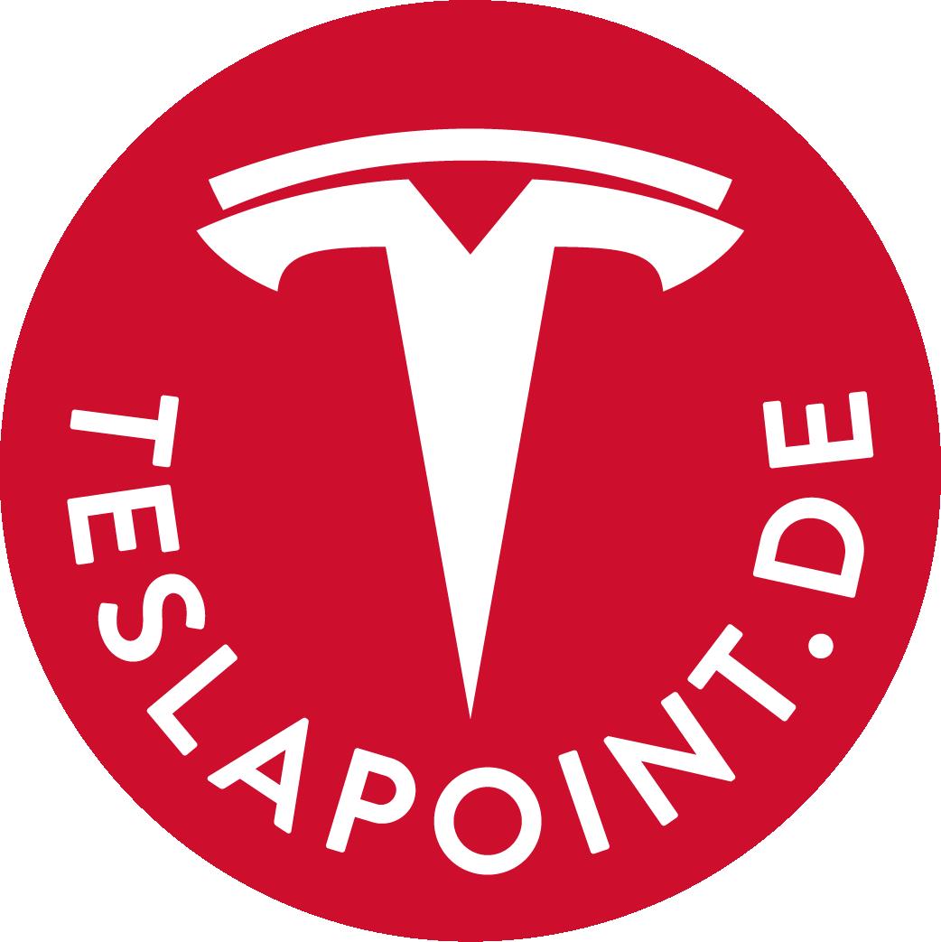 TeslaPoint